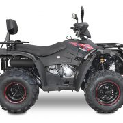 ATV Linhai-300-4×4-sr 2
