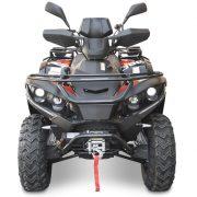 ATV Linhai-300-4×4-sr 3