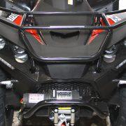 ATV Linhai-300-4×4-sr 4