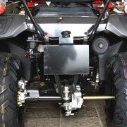 ATV Linhai-300-4×4-sr 5