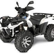 Linhai ATV-400-4×4-ar Eu4 L7e 1