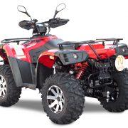 Linhai ATV-400-4×4-ar Eu4 L7e 2