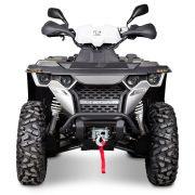 Linhai-ATV M550-eest