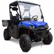 utv550-t-boss-blue-01-900×741