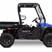 utv550-t-boss-blue-02-900×741