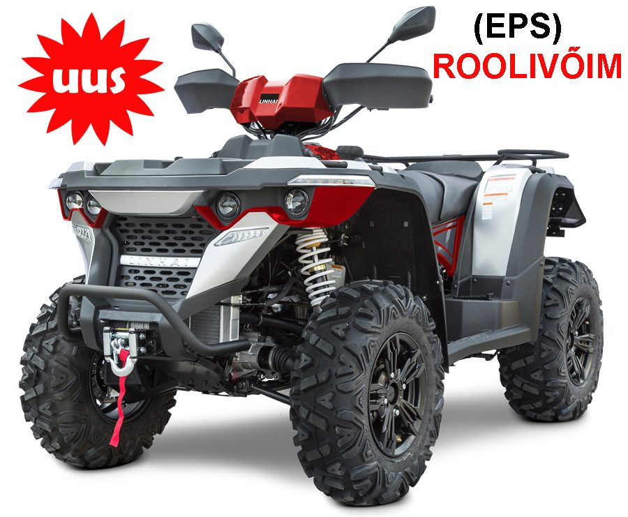 linhai-m550-lt-red-EPS
