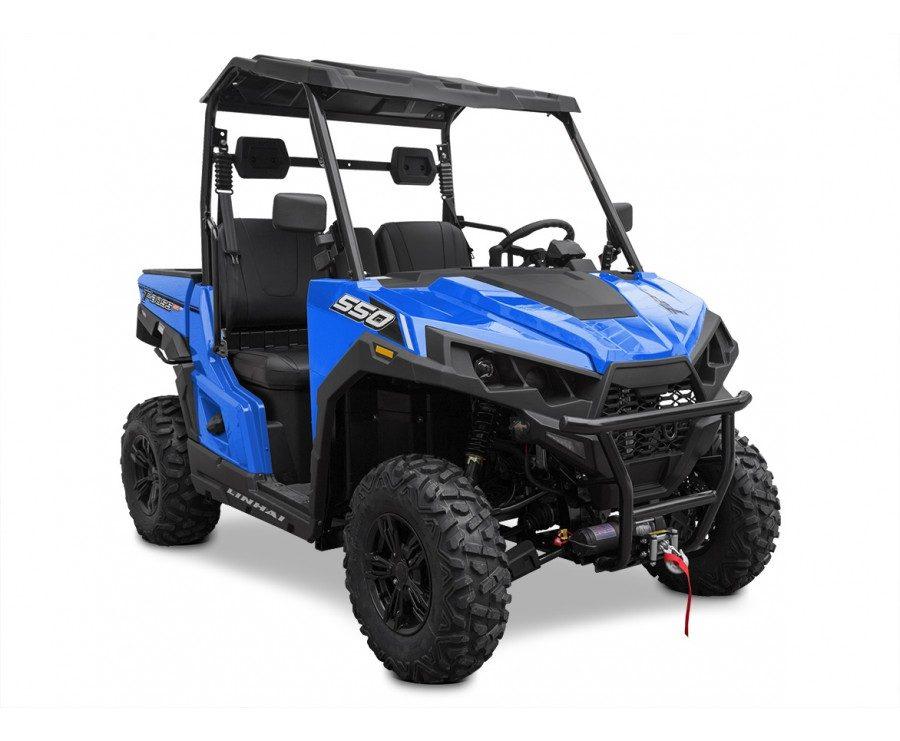 linhai-t-boss-550-new-blue-001-web-900x741