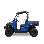 linhai-t-boss-550-new-blue-002-web-900×741